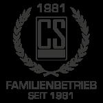 35 Jahre CS Friseure 1981